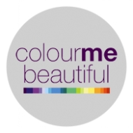 Colour Me Beautiful